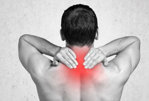 Should You Use Ice or Heat for Pain?