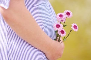 Is Chiropractic Care Safe During Pregnancy?